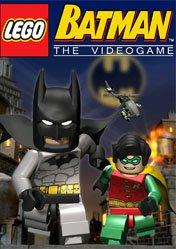 Buy Cheap Lego Batman PC CD Key