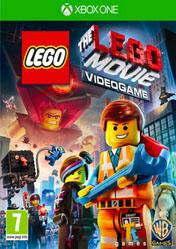 Buy Cheap LEGO Movie: The Videogame XBOX ONE CD Key