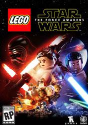 Buy Cheap LEGO Star Wars The Force Awakens PC CD Key
