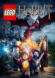 Buy Cheap LEGO The Hobbit PC CD Key