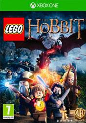 Buy Cheap Lego: The Hobbit XBOX ONE CD Key