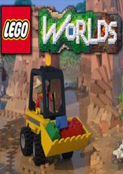 Buy Cheap LEGO Worlds PC CD Key