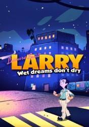 Buy Cheap Leisure Suit Larry Wet Dreams Dont Dry PC CD Key