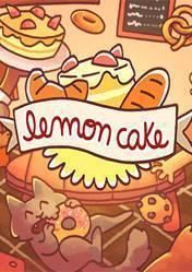 Buy Cheap Lemon Cake PC CD Key