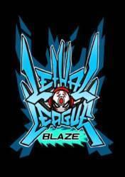 Buy Cheap Lethal League Blaze PC CD Key