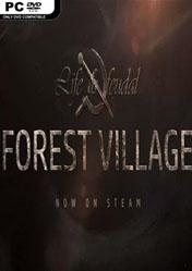 Buy Life is Feudal Forest Village pc cd key for Steam