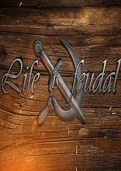 Buy Cheap Life is Feudal: Your Own PC CD Key