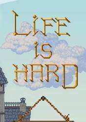 Buy Life is Hard pc cd key for Steam