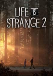 Buy Life is Strange 2 pc cd key for Steam