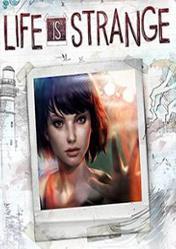 Buy Life is strange Complete Season pc cd key for Steam