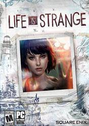 Buy Cheap Life is Strange Episode 2 Out of Time PC CD Key