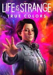 Buy Life is Strange True Colors pc cd key for Steam