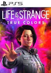 Buy Life is Strange True Colors (PS5) Code