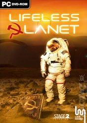 Buy Cheap Lifeless Planet PC CD Key