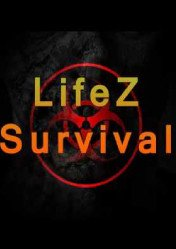Buy LifeZ Survival PC CD Key