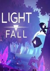 Buy Cheap Light Fall PC CD Key