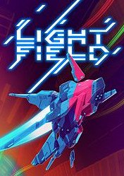 Buy Cheap Lightfield HYPER Edition PC CD Key