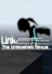 Buy Cheap Link The Unleashed Nexus PC CD Key