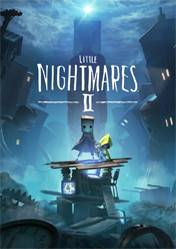 Buy Cheap Little Nightmares 2 PC CD Key