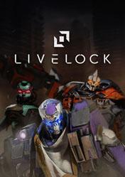 Buy Livelock pc cd key for Steam