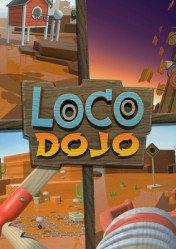 Buy Cheap Loco Dojo PC CD Key