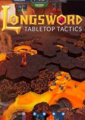 Buy Cheap Longsword Tabletop Tactics PC CD Key