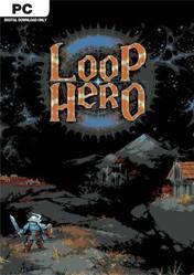 Buy Cheap Loop Hero PC CD Key