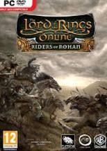 Buy Cheap Lord of the Rings Online: Riders of Rohan PC CD Key