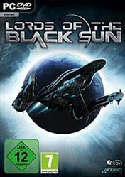 Buy Cheap Lords of the Black Sun PC CD Key