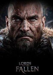Buy Lords of the Fallen pc cd key for Steam