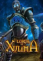 Buy Cheap Lords of Xulima PC CD Key