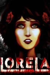 Buy Cheap Lorelai PC CD Key