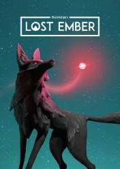 Buy Cheap LOST EMBER PC CD Key