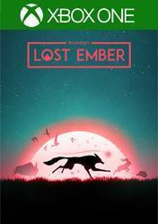 Buy Cheap Lost Ember XBOX ONE CD Key