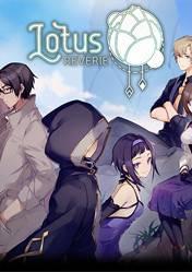 Buy Cheap Lotus Reverie First Nexus PC CD Key