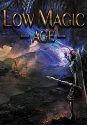 Buy Low Magic Age pc cd key for Steam