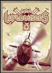 Buy Luftrausers pc cd key for Steam