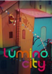 Buy Cheap Lumino City PC CD Key