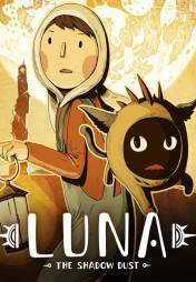Buy Cheap LUNA The Shadow Dust PC CD Key
