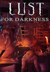 Buy Cheap Lust for Darkness PC CD Key