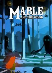 Buy Cheap Mable & The Wood PC CD Key