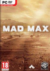 Buy Cheap Mad Max PC CD Key