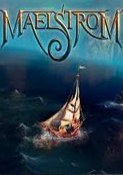 Buy Cheap Maelstrom PC CD Key