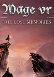 Buy Cheap Mage VR The Lost Memories PC CD Key