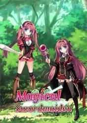 Buy Cheap Magical Swordmaiden PC CD Key