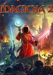Buy Magicka 2 PS4