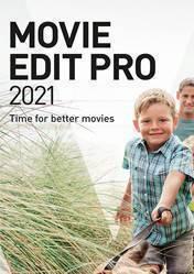 Buy Cheap MAGIX Movie Edit Pro 2021 PC CD Key