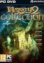 Buy Cheap Majesty 2 Collection PC CD Key