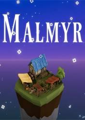 Buy Cheap Malmyr PC CD Key