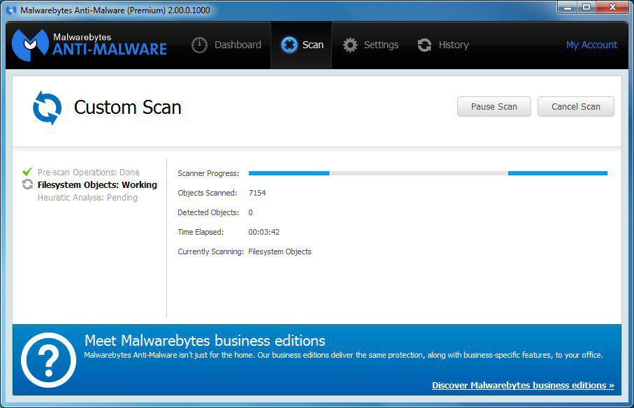 product key for malwarebytes anti malware